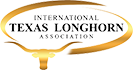 International Texas Longhorn Association logo